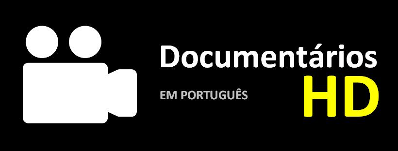 DocumentáriosPT.com